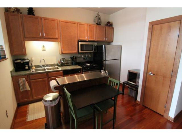 Rental Homes for Rent, ListingId:33674029, location: 15 E Franklin Avenue Minneapolis 55404