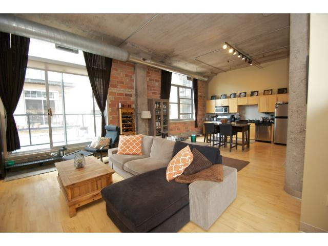Rental Homes for Rent, ListingId:33673995, location: 521 S 7th Street Minneapolis 55415