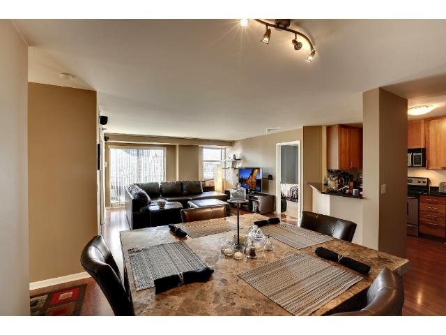 Rental Homes for Rent, ListingId:33673980, location: 401 S 1st Street Minneapolis 55401