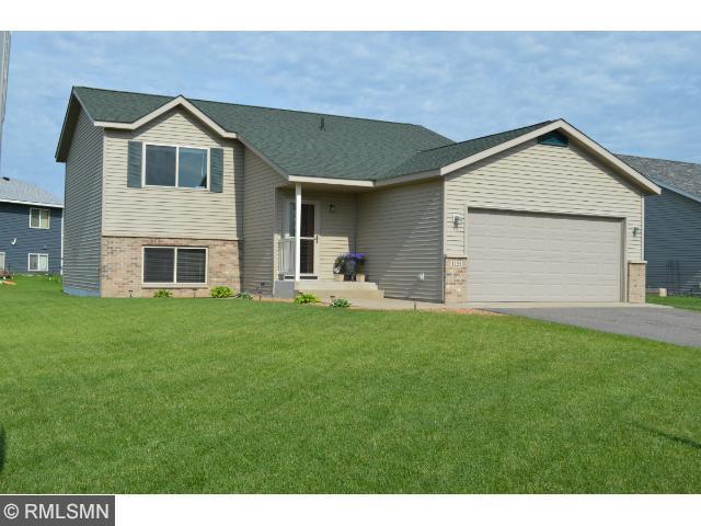 Real Estate for Sale, ListingId: 33674406, Albany,MN56307