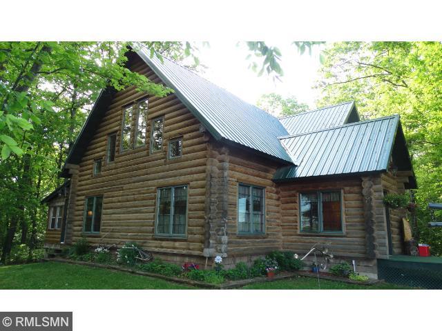 Real Estate for Sale, ListingId: 33673966, Clear Lake,WI54005