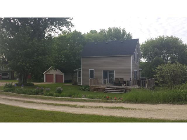 Real Estate for Sale, ListingId: 33674269, Leon,MN56634