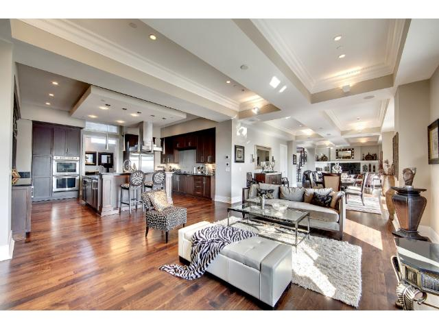 Rental Homes for Rent, ListingId:33696230, location: 350 Saint Peter Street St Paul 55102