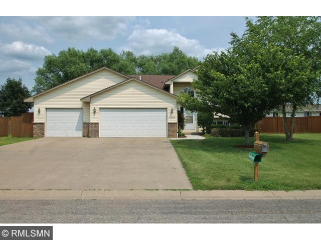 Real Estate for Sale, ListingId: 33704363, Belle Plaine,MN56011