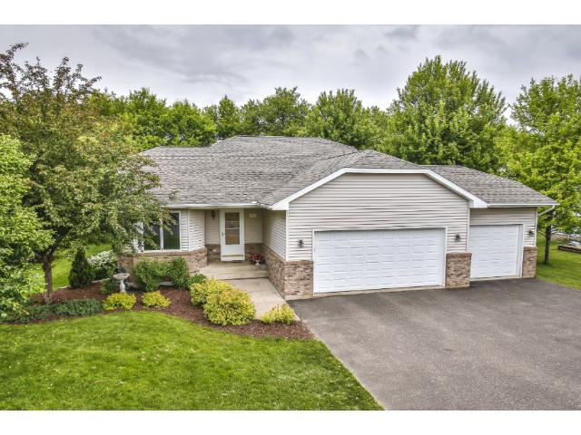 Real Estate for Sale, ListingId: 33696296, Baldwin,WI54002