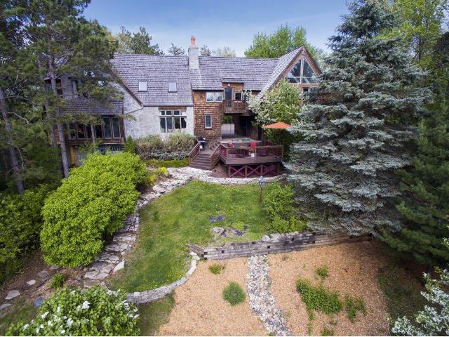 Real Estate for Sale, ListingId: 33696303, Eagan,MN55123