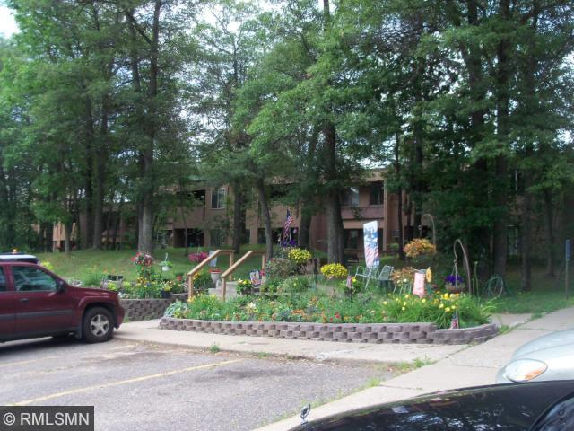 Real Estate for Sale, ListingId: 33696287, Brainerd,MN56401