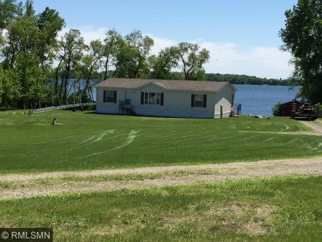 Real Estate for Sale, ListingId: 33696319, Darwin,MN55324