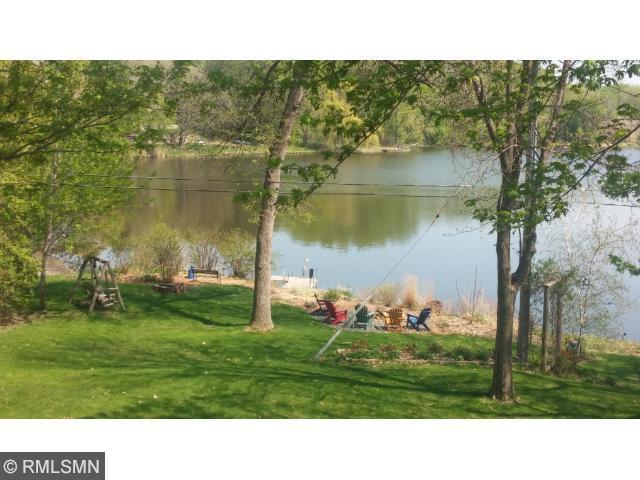 Real Estate for Sale, ListingId: 33718364, Fridley,MN55432