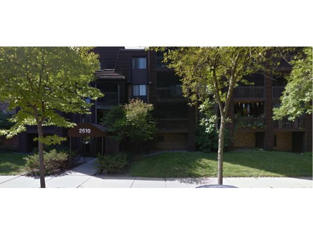 Rental Homes for Rent, ListingId:33718356, location: 2610 Garfield Avenue Minneapolis 55408