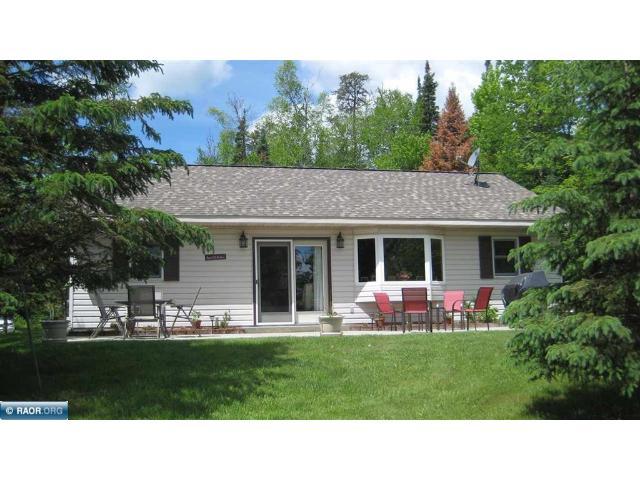 Real Estate for Sale, ListingId: 34836166, Britt,MN55710