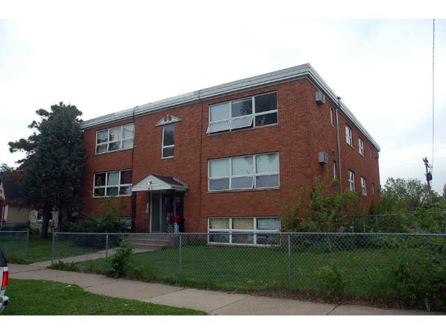 Real Estate for Sale, ListingId: 33718349, Minneapolis,MN55407