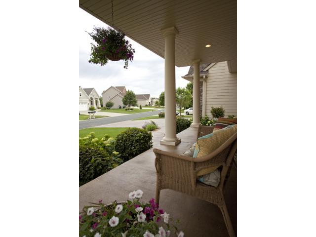 Real Estate for Sale, ListingId: 33726130, Blaine,MN55449