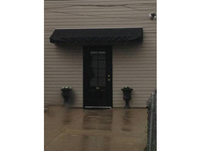 Rental Homes for Rent, ListingId:33726141, location: 116 N Union Street Norwood Young America 55368