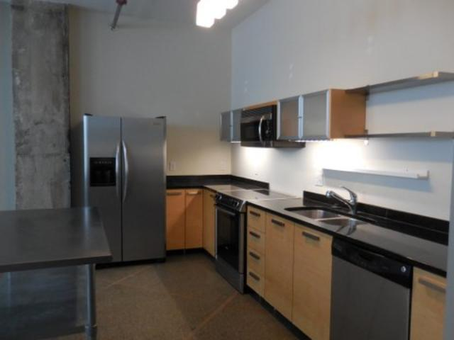 Rental Homes for Rent, ListingId:33734461, location: 350 Saint Peter Street St Paul 55102