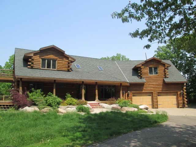 Real Estate for Sale, ListingId: 33734726, Buffalo,MN55313
