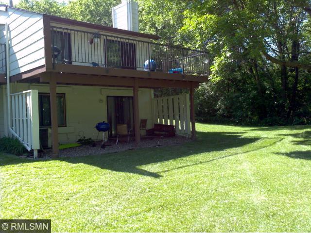 Real Estate for Sale, ListingId: 33734656, Arden Hills,MN55112