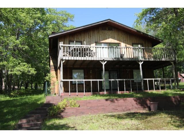 Real Estate for Sale, ListingId: 33734547, Barnes,WI54873