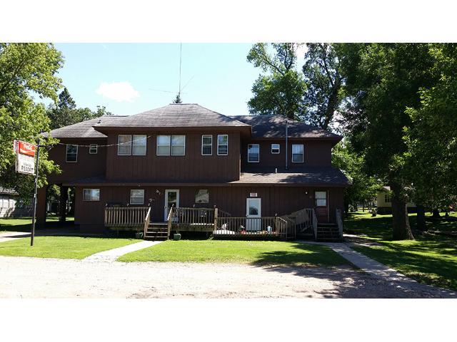Real Estate for Sale, ListingId: 33734601, Osakis,MN56360