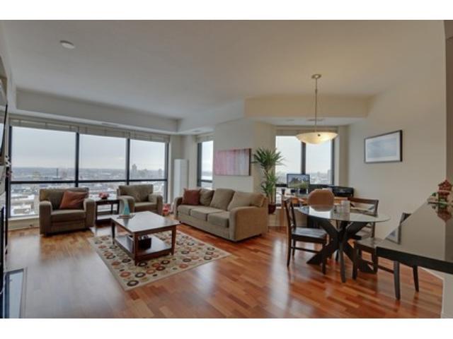 Rental Homes for Rent, ListingId:33734469, location: 100 3rd Avenue S Minneapolis 55401