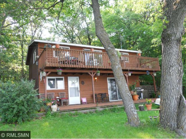 Real Estate for Sale, ListingId: 33741762, Clear Lake,MN55319