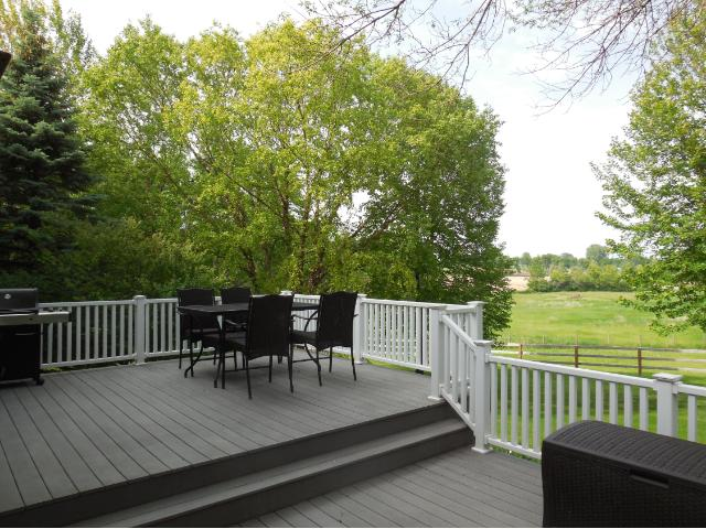 Real Estate for Sale, ListingId: 33754655, Medina,MN55340