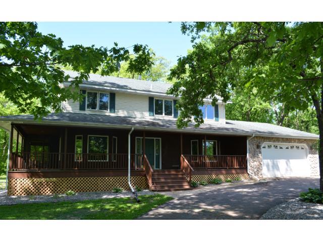 Real Estate for Sale, ListingId: 33754675, Sunrise,MN55056