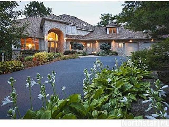 Rental Homes for Rent, ListingId:33754835, location: 1515 Bavarian Shores Drive Chaska 55318