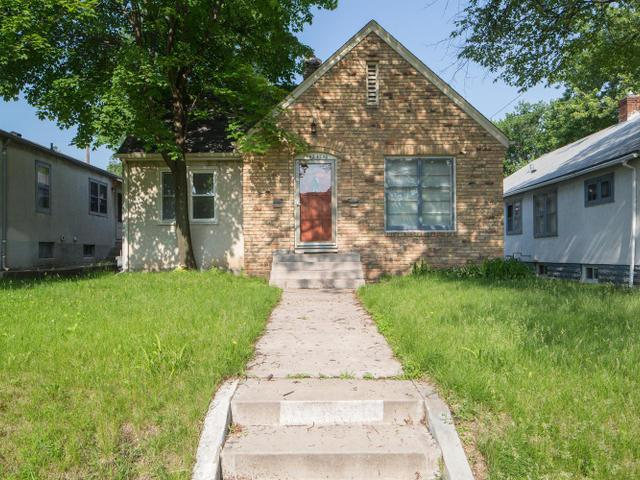 Real Estate for Sale, ListingId: 33754689, Minneapolis,MN55407