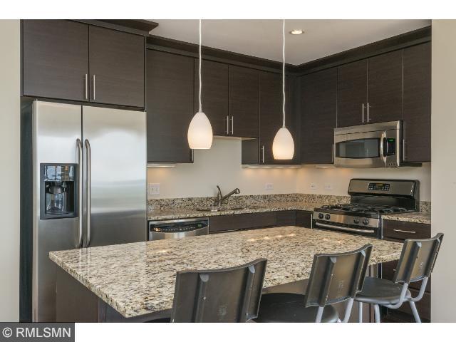 Rental Homes for Rent, ListingId:33754742, location: 929 Portland Avenue Minneapolis 55404