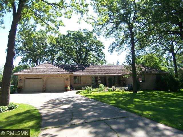 Real Estate for Sale, ListingId: 33754678, Hutchinson,MN55350