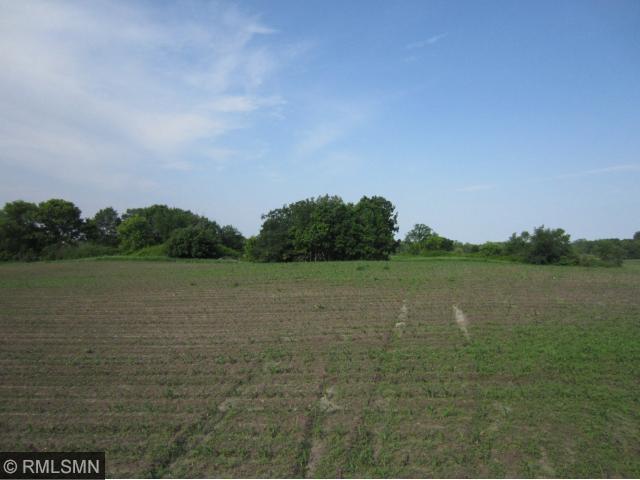 Real Estate for Sale, ListingId: 33754634, Forest Lake,MN55025