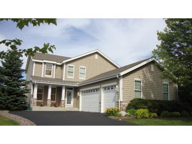 Real Estate for Sale, ListingId: 33774646, St Michael,MN55376