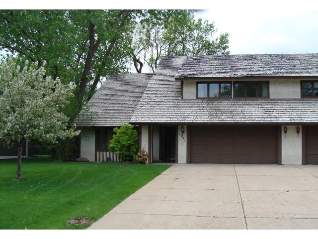 Rental Homes for Rent, ListingId:33774498, location: 5902 Schaefer Road Edina 55436