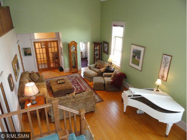 Rental Homes for Rent, ListingId:33774715, location: 102 2nd Avenue SE Norwood Young America 55397
