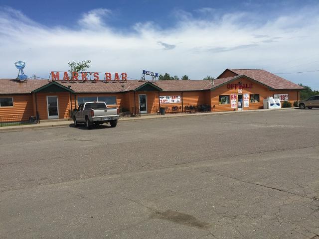 11 acres Mcgregor, MN