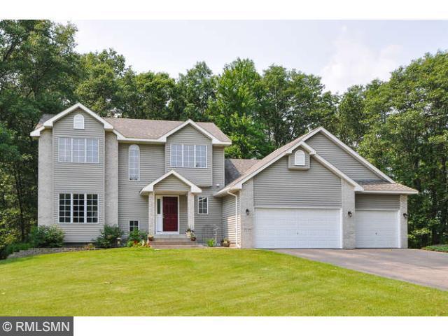 Real Estate for Sale, ListingId: 33793596, East Bethel,MN55011
