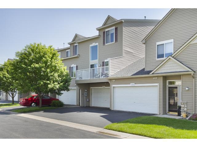 Rental Homes for Rent, ListingId:33793980, location: 3886 Abercrombie Lane Stillwater 55082