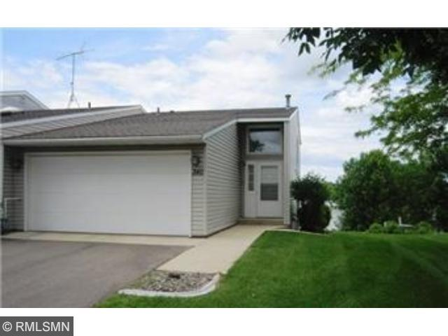Rental Homes for Rent, ListingId:33793995, location: 340 School Road SW Hutchinson 55350