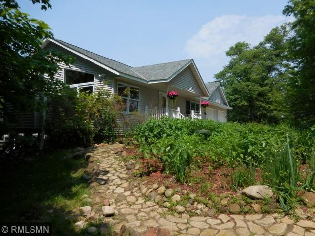Real Estate for Sale, ListingId: 33793855, Mora,MN55051
