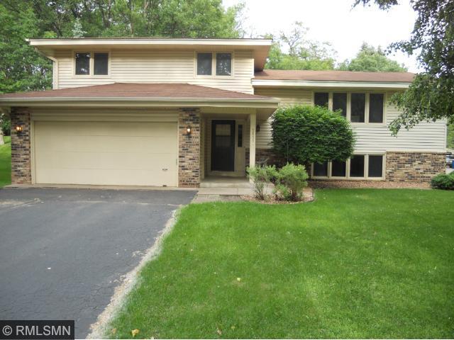 Real Estate for Sale, ListingId: 33793764, Fridley,MN55432
