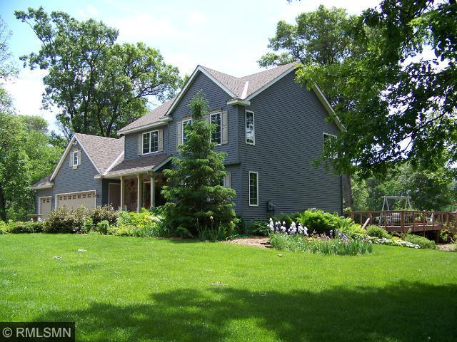 Real Estate for Sale, ListingId: 33793874, Princeton,MN55371