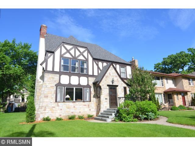 Real Estate for Sale, ListingId: 33793973, Minneapolis,MN55406