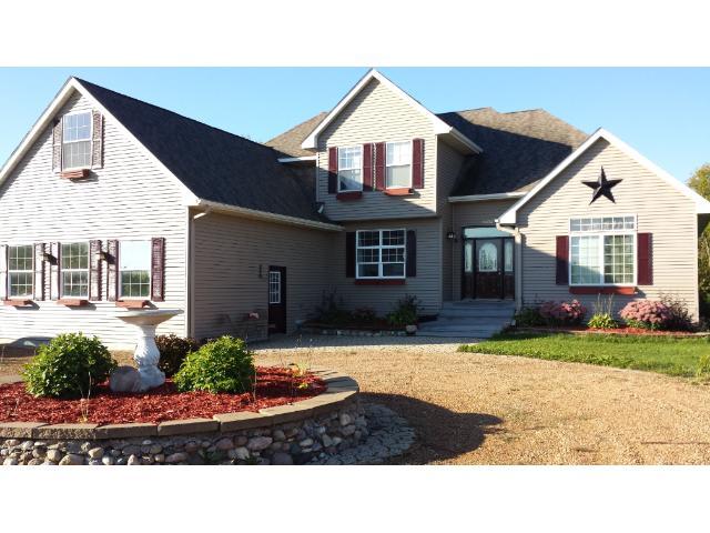 Real Estate for Sale, ListingId: 33794001, Belle Plaine,MN56011
