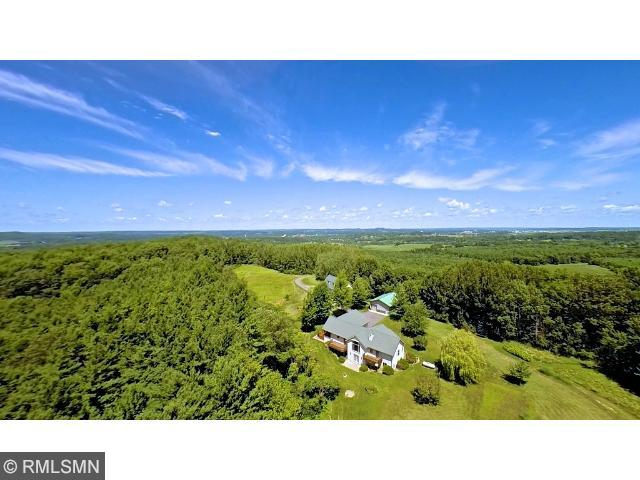 Real Estate for Sale, ListingId: 33793627, Menomonie,WI54751