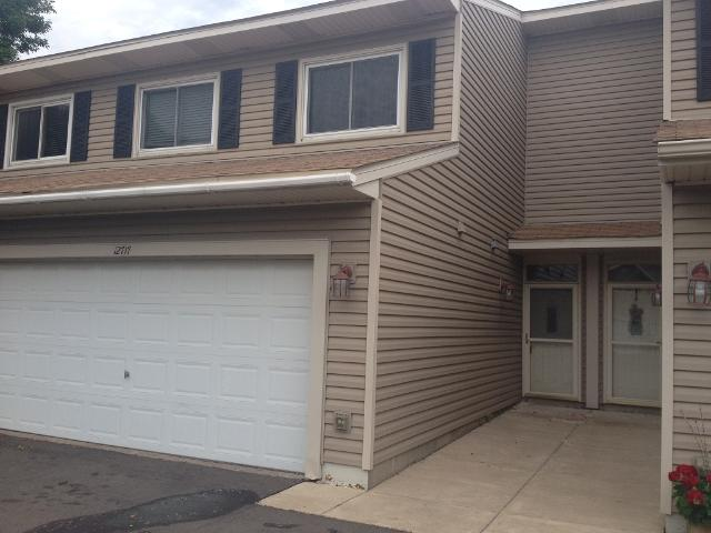 Rental Homes for Rent, ListingId:33793829, location: 12717 82nd Place N Maple Grove 55369