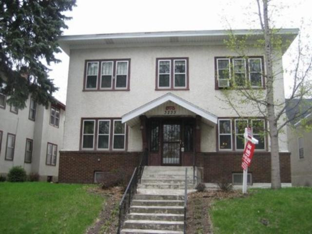 Rental Homes for Rent, ListingId:33793839, location: 3233 Fremont Avenue S Minneapolis 55408