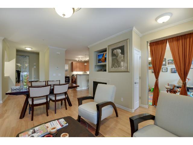 Rental Homes for Rent, ListingId:33813251, location: 557 S 10th Street Minneapolis 55404