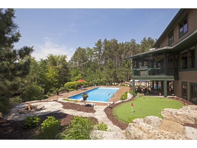 Real Estate for Sale, ListingId: 33813077, Hudson,WI54016