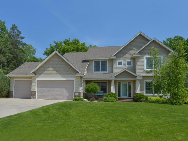 Real Estate for Sale, ListingId: 33813109, Eagan,MN55123